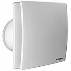 Nástěnný ventilátor ELEGANCE TREND 150