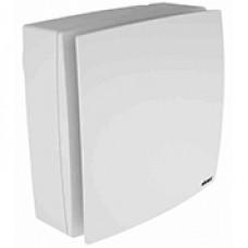 Nástěnný ventilátor ELPREX H 100 kuličková ložiska a hygrostat