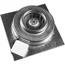 Radiální nástěnný ventilátor KVFU 200A 230V