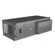 ALFA vent elektrický ohřev ALFA-C-30ES-DP