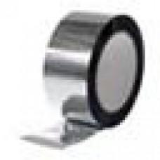 Hliníková páska ALU050/050