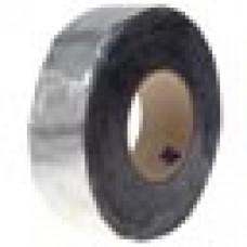 Samosmršťovací hliníková páska ASB050