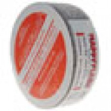 Samolepící bitumenová páska BT801M