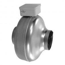Potrubní ventilátor CK160B