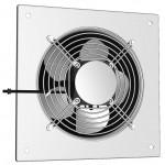 Axiální ventilátor nástěnný CLASSIC-N 200mm