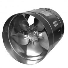 Potrubní axiální ventilátor CLASSIC 200 230V