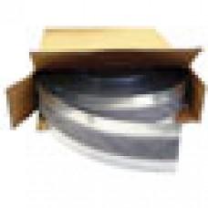 Polotovar pro výrobu manžet CONR45060/25