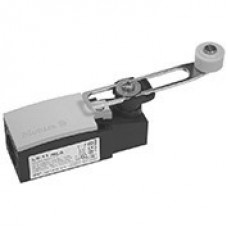 Dveřní spínač 230V, 6A