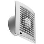 Ventilátor E-STYLE BB 100 kuličková ložiska