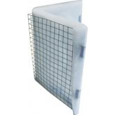 Náhradní filtr pro FLK-B 250