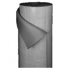 Samolepící kaučuková izolace IZO-FLEX15/metal