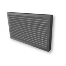 ALFA vent náhradní filtry ALFA-G4D-50