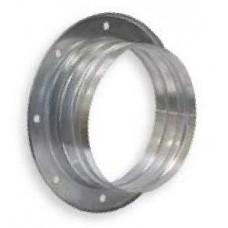 Nástavec s kruhovou přírubou NSP-100