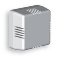 Prostorové teplotní čidlo k OSMU