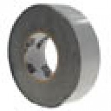 Samosmršťovací polyuretanová páska PSB050