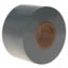 Samolepící PVC páska PVC50/33