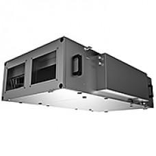 Rekuperační jednotka ALFA 95 FLAT, 2500 m³/h