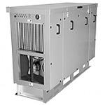 Rekuperační jednotka ALFA 95 new,  2500 m3/h