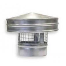 Protidešťová stříška RH160A