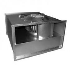 Potrubní kanálový ventilátor RK800500C3