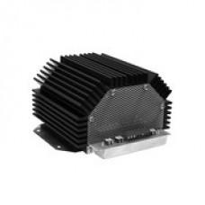 Pulzní regulátor RV3 k regulaci do maximálního výkonu 25kW