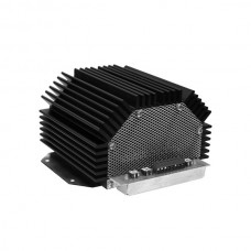 Pulzní třífázový regulátor pro elektrické ohřívače EOKO do 25W