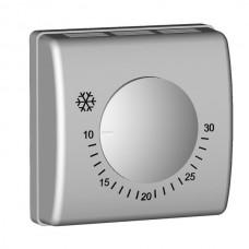 Prostorový termostat TER-P