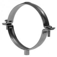 Kovová objímka bez gumy průměr 630 mm