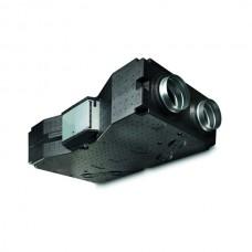 Rekuperační jednotka VENUS Comfort, 150 m3/h, EC motory, filtr F7/G4