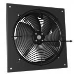 Nástěnný ventilátor VULKAN-N 300mm 230V